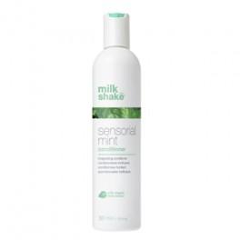 sensorial-mint-conditioner-balsamo-rinfrescante-milk-shake-zone-concept