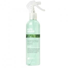 sensorial-mint-spray-acqua-rinfrescante-idratante-milk-shake-zone-concept