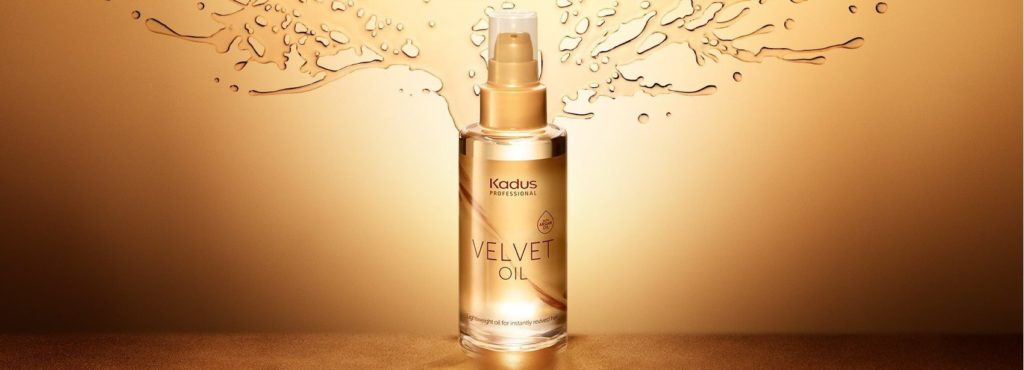 kadus-velvet-oil-100-ml