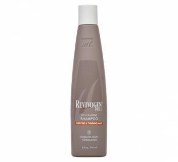 revivogen_pro_bio_cleansing_shampoo-500x455
