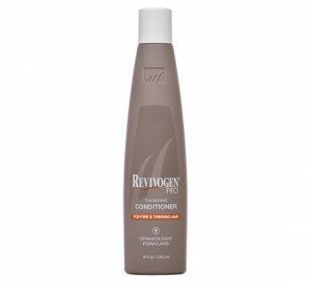 revivogen_pro_thickening_conditioner-500x455