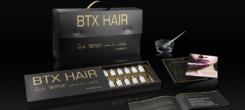 Btx Hair Botox
