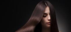 OI Essential Haircare